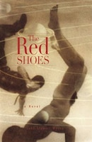John Stewart Wynne''s The Red Shoes is a contemporary gay version of the classic Hans Christian Andersen fairy tale set in Manhattan