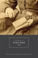 The Diary of Esther Small