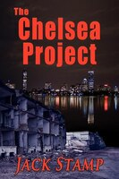 The Chelsea Project