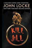 Kill Jill