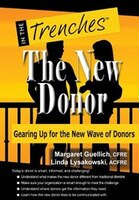 The New Donor: Gearing Up for the New Wave of Donors