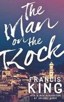 The Man on the Rock (Valancourt 20th Century Classics)