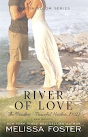 River Of Love (love In Bloom: The Bradens, Book 15): Sam Braden