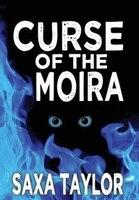 Curse of the Moira