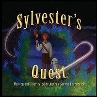 Sylvester's Quest