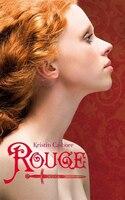 Rouge - Kristin Cashore