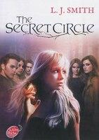 THE SECRET CIRCLE T.01 (POUR T02+T03 VOIR CERCLE  SECRET)