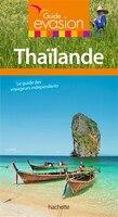 Thaïlande 2016 Guide Evasion