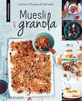 Muesli et granola