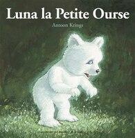 Lune Petite Ourse