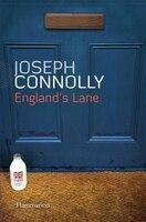 England's lane (Ed Fr)