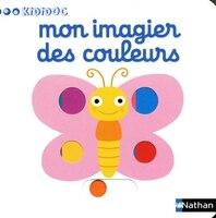 MON IMAGIER DES COULEURS #7