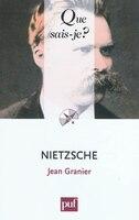 Nietzsche [nouvelle édition]