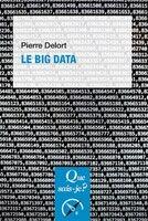 Big Data (Le) [nouvelle édition]