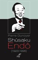 Shusaku Endo 1923-1996