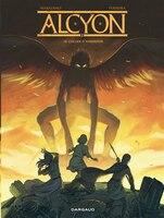 Alcyon 01