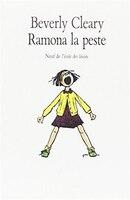 RAMONA LA PESTE