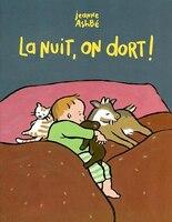 Nuit On Dort