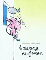 Le mariage de Simon