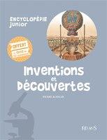 Inventions et Découvertes N.E.