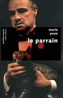 PARRAIN -LE