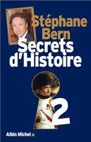 SECRETS D'HISTOIRE 2