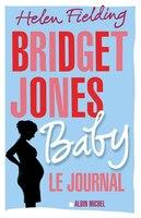 Bridget Jones baby Le journal