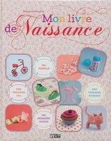 Mon Livre De Naissance