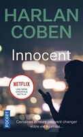 INNOCENT -NE - Harlan Coben