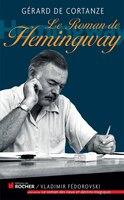 Le roman d'Heminway