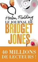 Le journal de Bridget Jones  n ed