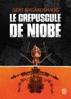 ZOO DE MENGELE (LE) T.02 :  LE CÉRPUSCULE DE NIOBÉ