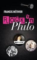Rock'n philo