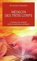Médecins Des 3 Corps