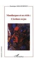 Mandiargues et ses récits l'écriture en
