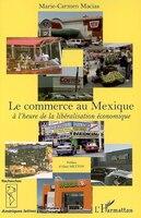 Commerce au mexique le