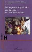 Logement précaire en europe aux marges d