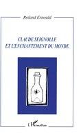 Claude seignolle et l'enchantement du monde