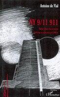 Ny 9-11 911