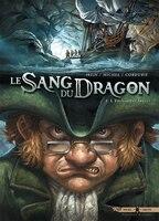 Sang du dragon 04