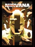 Nirvana 01