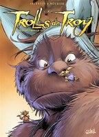 Trolls de Troy 16