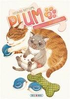 Plum un amour de chat 04