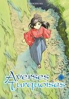 Averses turquoises 04