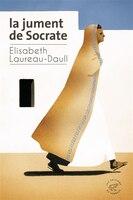 Jument de Socrate (La)