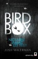 Bird Box FR