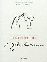 Lettres de John Lennon