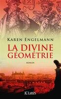 DIVINE GÉOMÉTRIE (LA)  (PLAR)