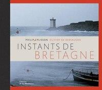 Bretagne, regards partagés (La)