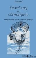 Demi-coq Et Compagnie